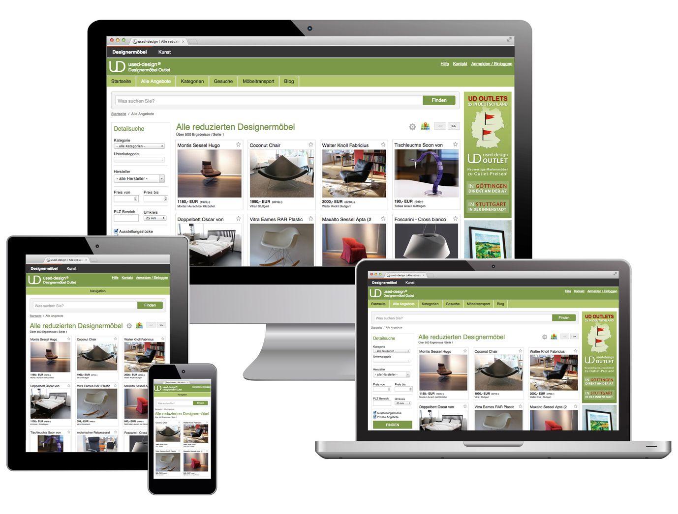 gebrauchte designer möbel kollektion images der dcbeabcaf jpg
