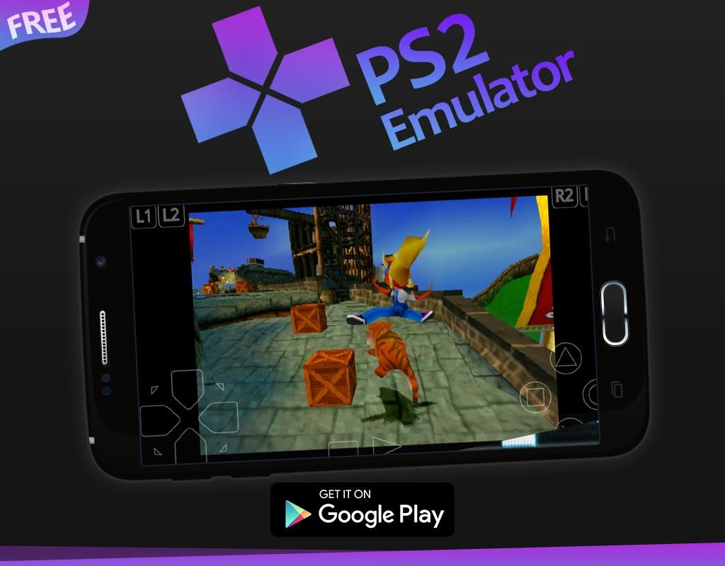 how to download ps2 emulator for android free version play ps2 games  damonps2-emulator-studio psp emulator Version android p… | Ps2 games,  Android, Marvel vs capcom