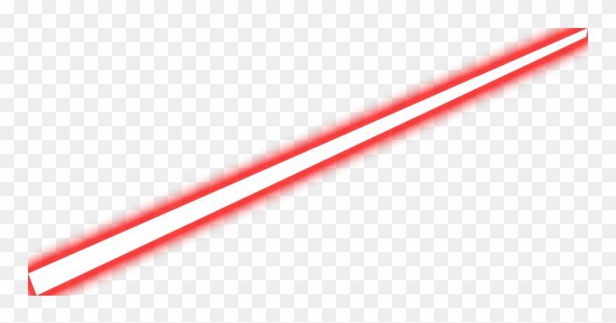 Transparent Laser Clipart Transparent Transparent Background Laser Beam Png Download Beams Laser Lights Light Beam