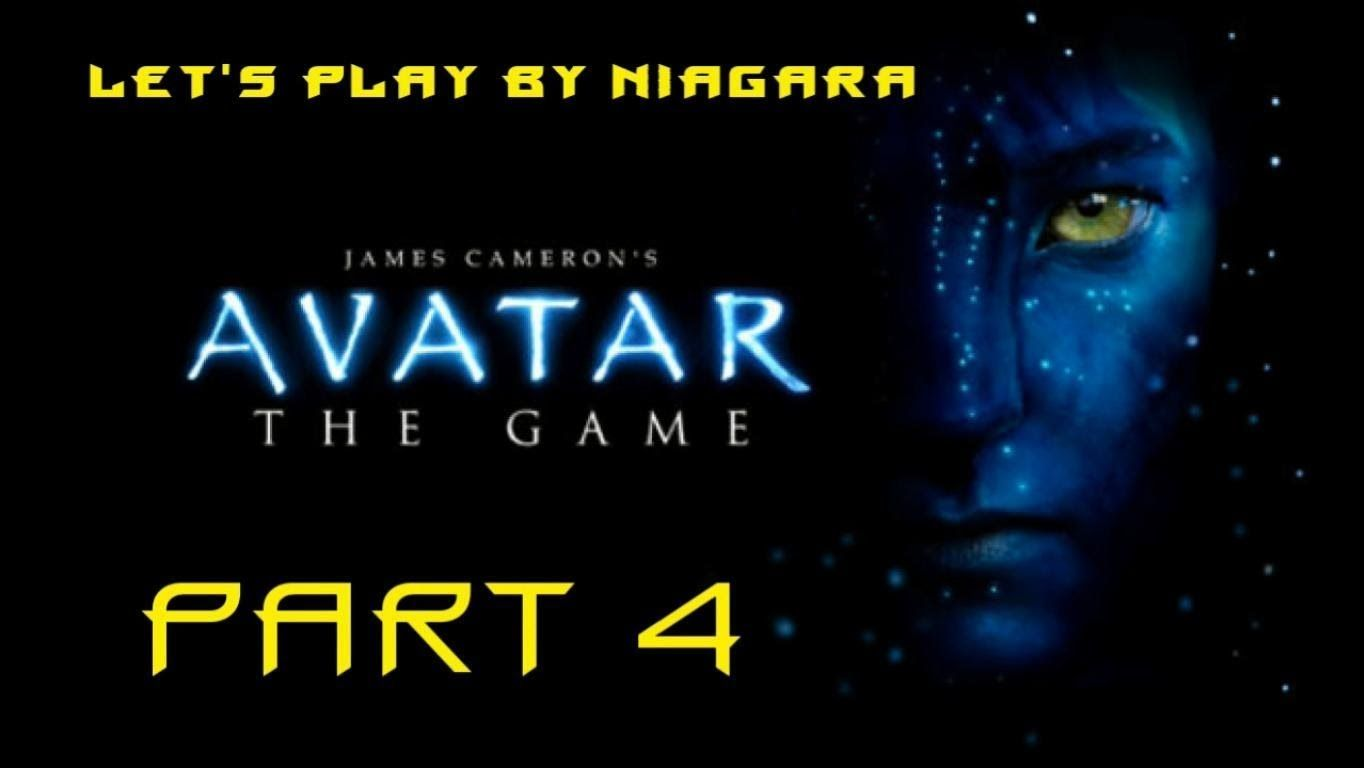 Avatar 4 Trailer 2022 Upcoming Movie 2022 Official Trailer Hollywood Movie Trailer Upcoming Movies