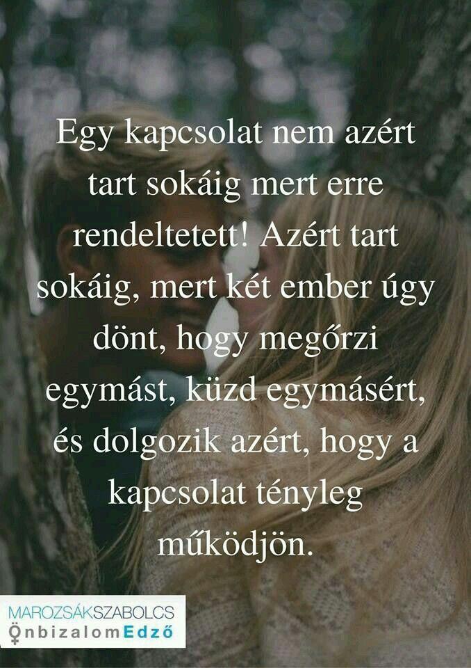 idézetek kapcsolat Pin by Boglárka Kakas on Quotes   Words of wisdom love, Soul love