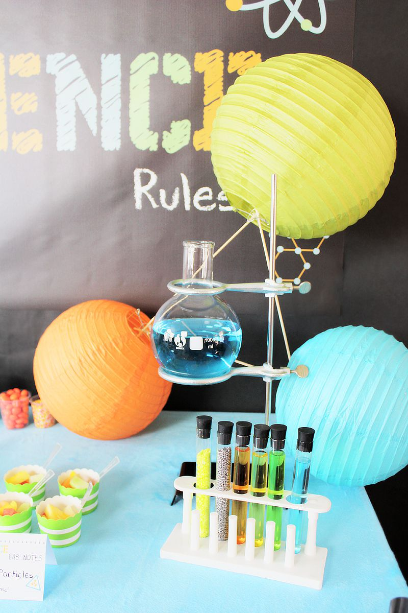 Cambioli Mobili ~ Best mobile kids birthday party ideas in washington dc