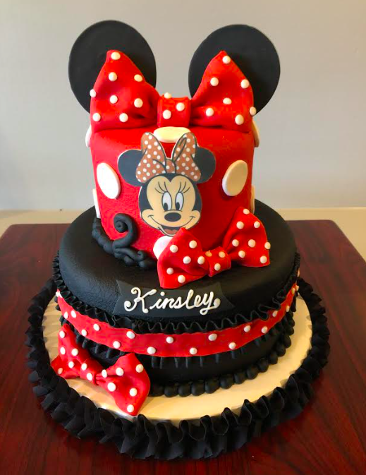 93 Mickey Minnie Mouse Cakes Ideas In 2021 Mouse Cake Mickey Minnie Mouse Minnie Mouse Cake
