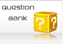 Download Previous Year Question Papers Model Question Papers Of