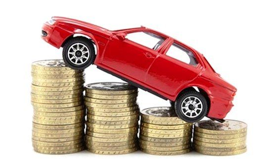 Car Insurance Quotes Pa Car Companies Pitching On Increasing Prices  Best Auto Insurance .