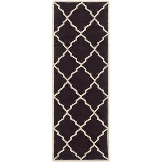 Furniture Home Decor Search Carpet Stair Runners Wayfair   Wayfair Carpet Runners For Stairs   Stair Treads   Stair Rods   Area Rug   Wool Rug   Treads Carpet