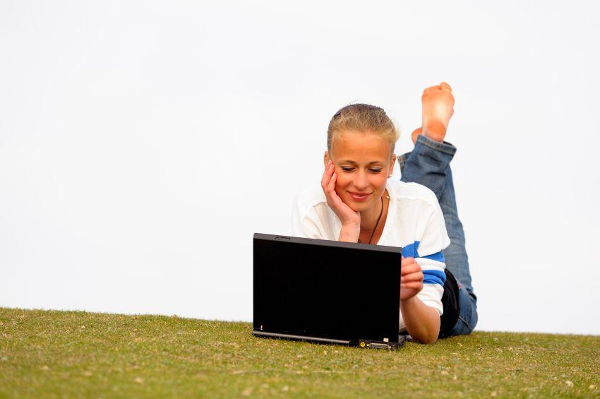 online affair dating