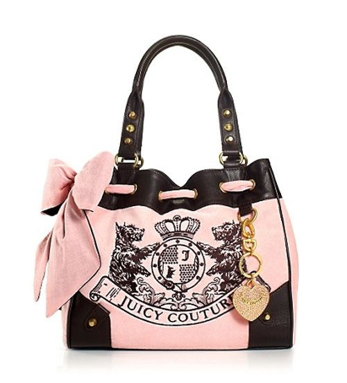 26ada6a81f0 Juicy Couture Bags, Purse Wallet, New Handbags, Purses And Handbags,  Fashion Handbags
