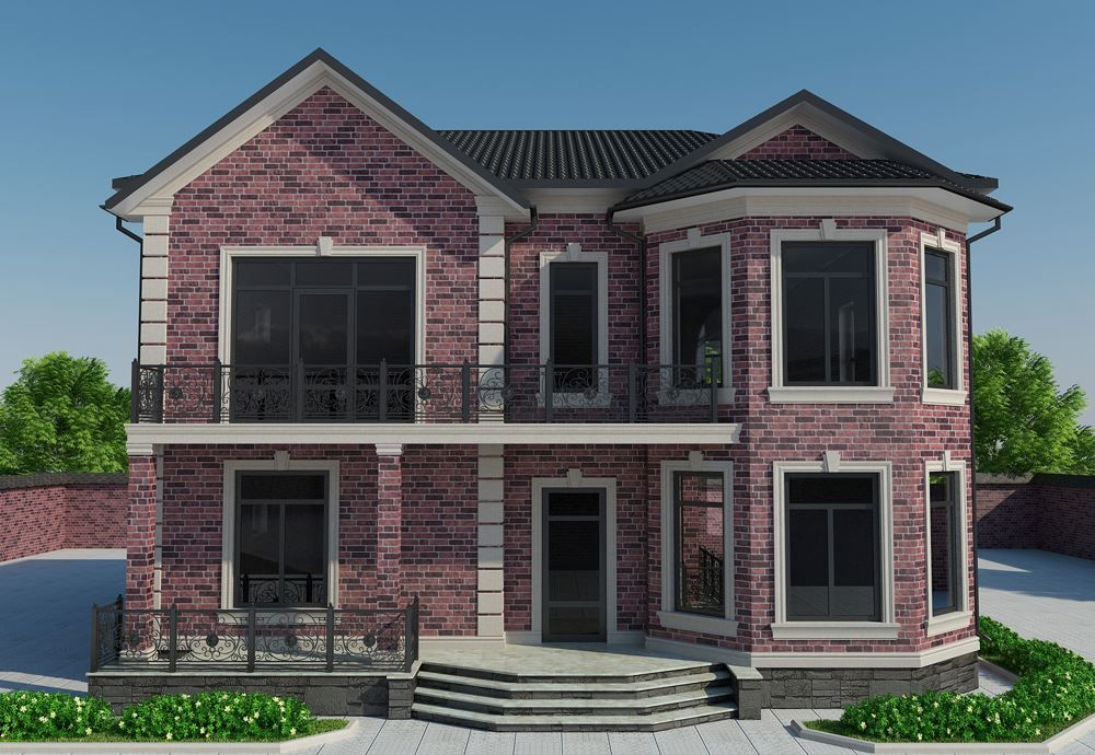 Заказать проект дома на фрилансе работа удаленная в хабаровске