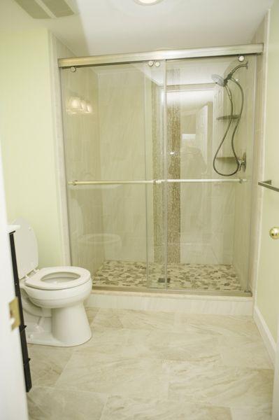 Bad Umbau Columbia Md Bad Umbau Columbia Md Keineswegs Gehen Aus Gorgeous Bathroom Remodeling Columbia Md Interior