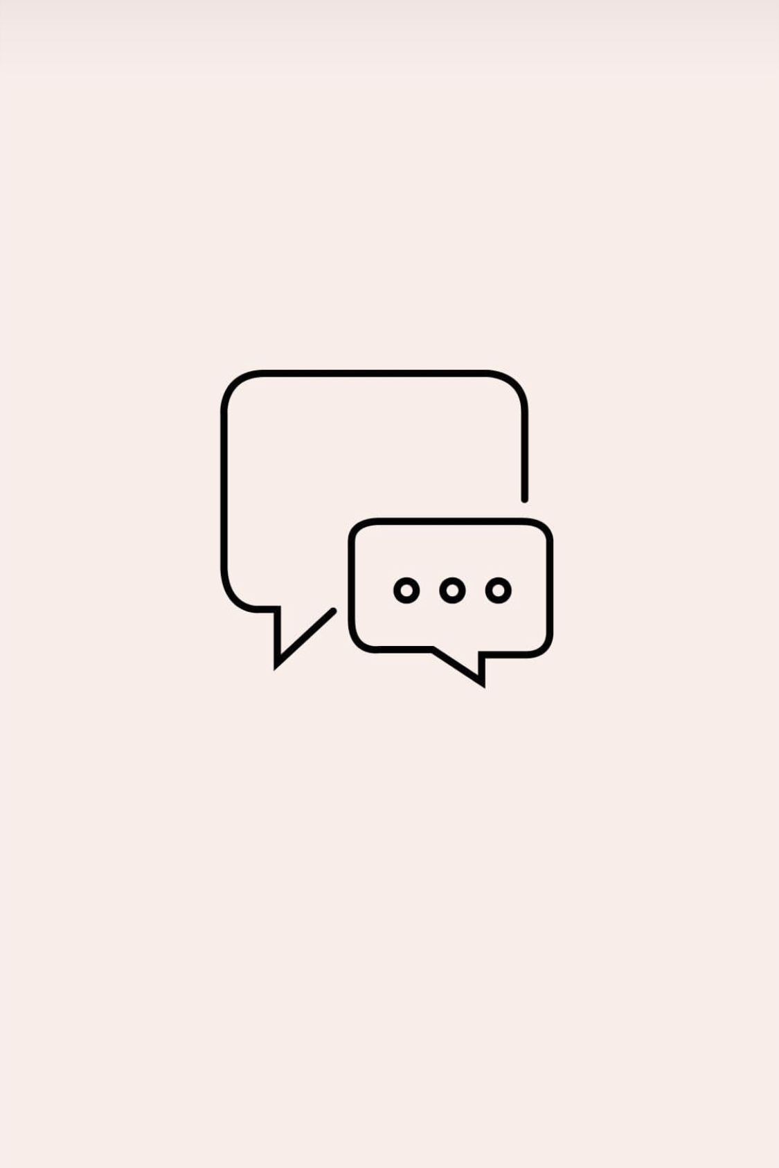 NATALI♥️GODOVALOVA (@natali.godovalova) • Фото и видео в Instagram