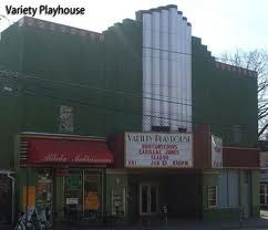 Variety Playhouse A Classic Music Venue Little Five Points
