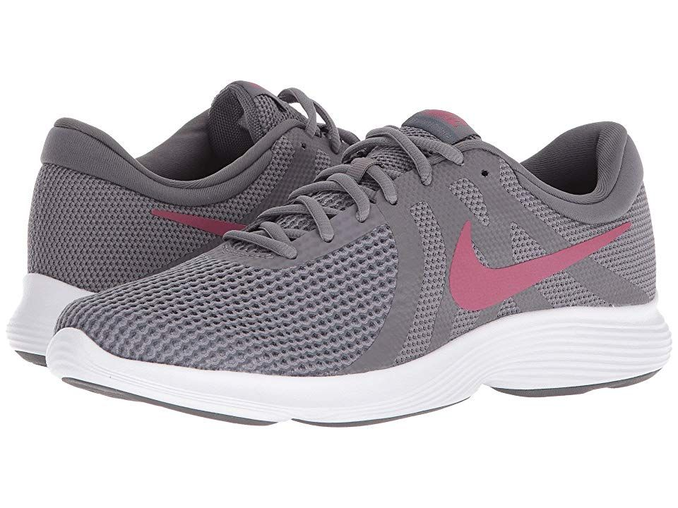 profundo Perfecto Descripción del negocio  Nike Revolution 4 (Gunsmoke/Vintage Wine/Dark Grey) Men's Running Shoes.  Keep the miles turning with the Nike Revolution 4 run… | Running shoes for  men, Nike, Shoes