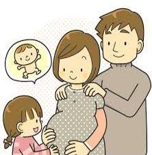 Función reproducción