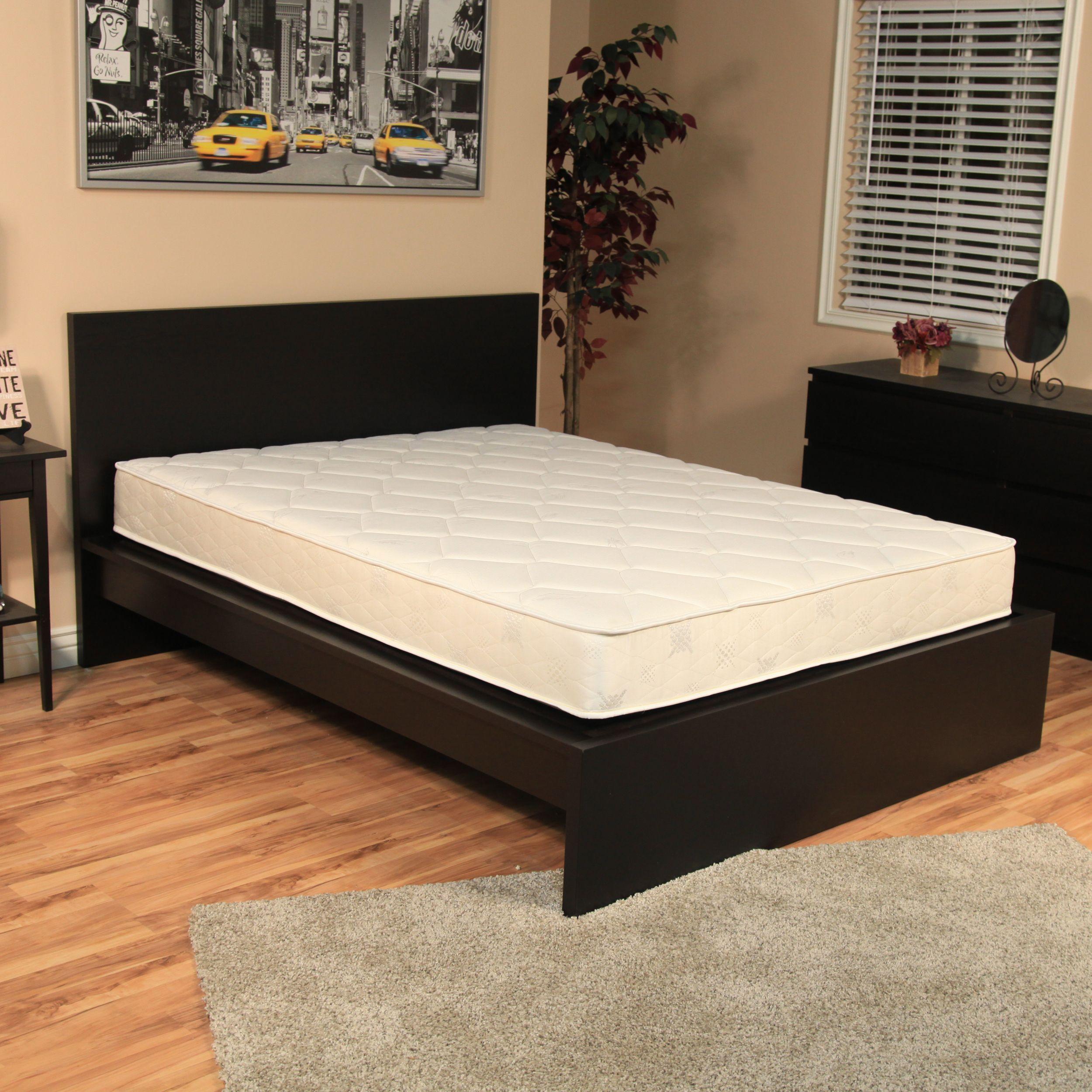 dreamfoam furniture sleep wayfair pdx bedding reviews memory mattress foam bed