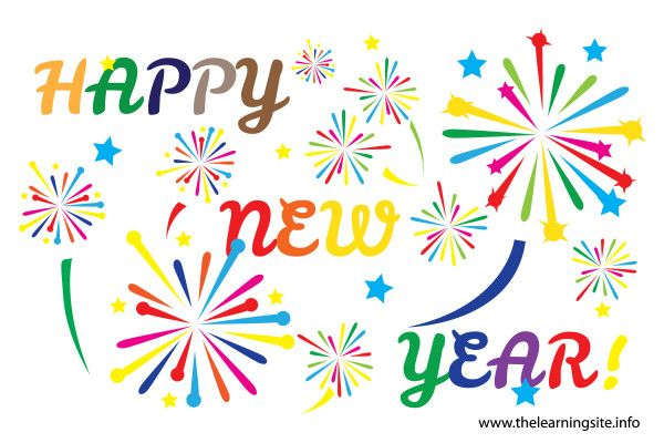 Happy New Year Clipart Free For 2015 New Year Clipart Happy New Year Gif Happy New Year Banner