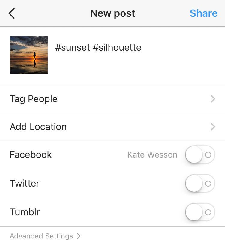 How To Become Instagram Famous In 3 Easy Steps Instagram Famous Instagram Famous