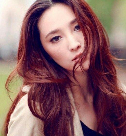 Top Korean Hairstyles Female 2018 Best Haircut Style For Men Women And Kids Trending In 2021 Kpop Hair Color Ash Hair Color Light Ash Brown Hair