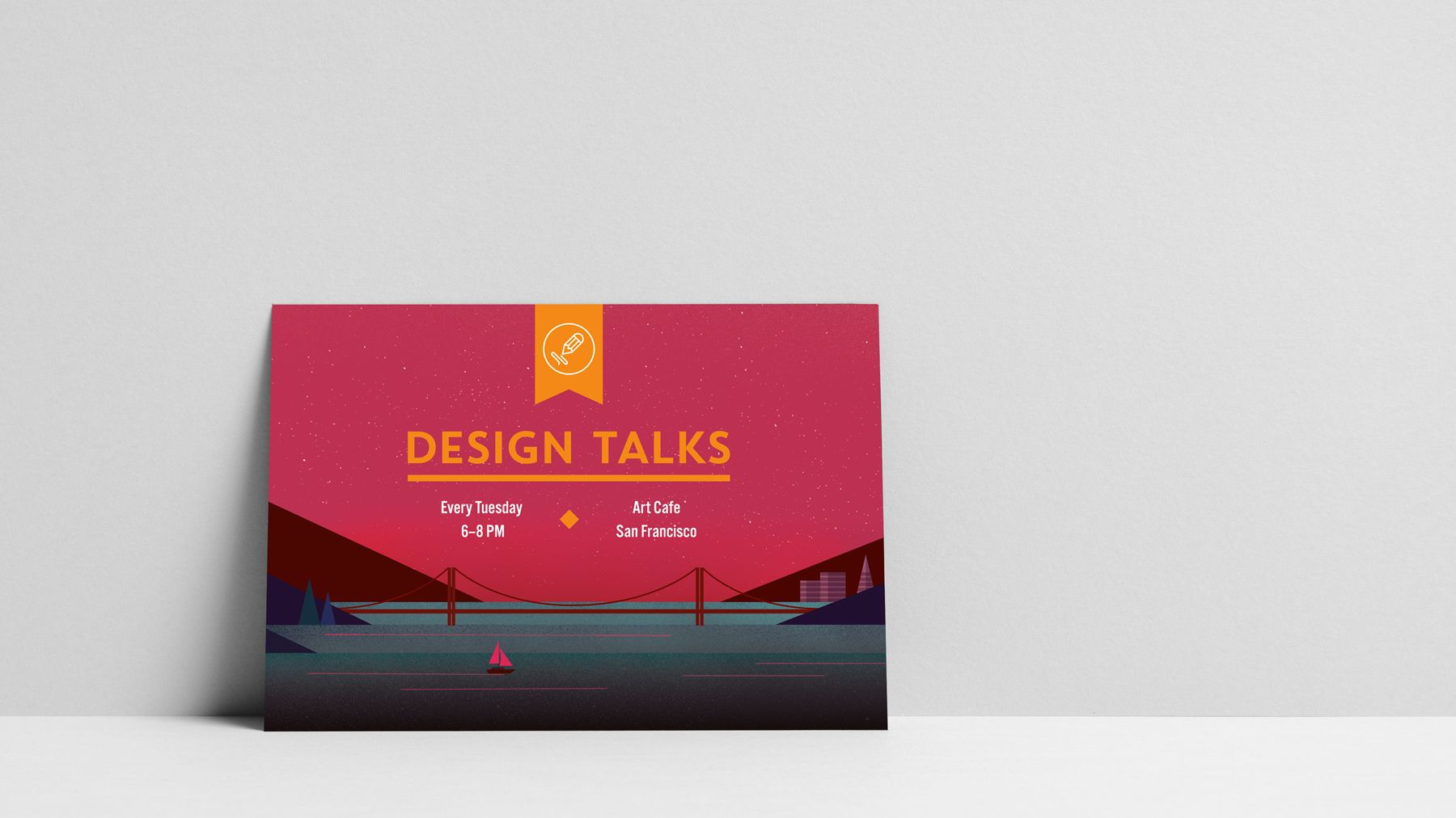 iTips: ••HOW to Create postcard in Adobe InDesign•• official Adobe 5 ...