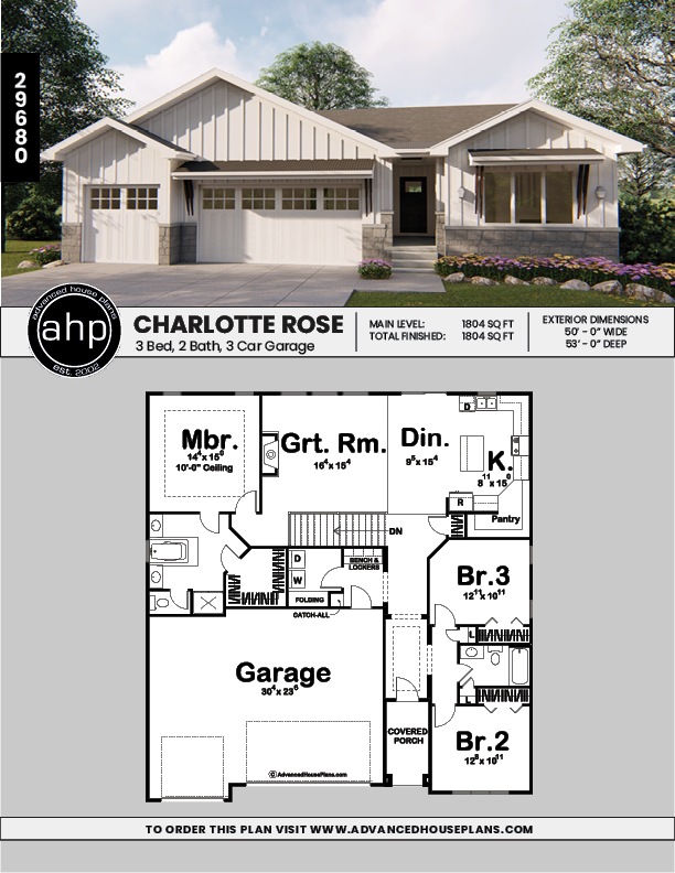 Pin On Home Inspiration Floor Plan