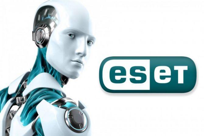 ESET NOD32 prvi antivirus na svijetu s 100 VB100 nagrada