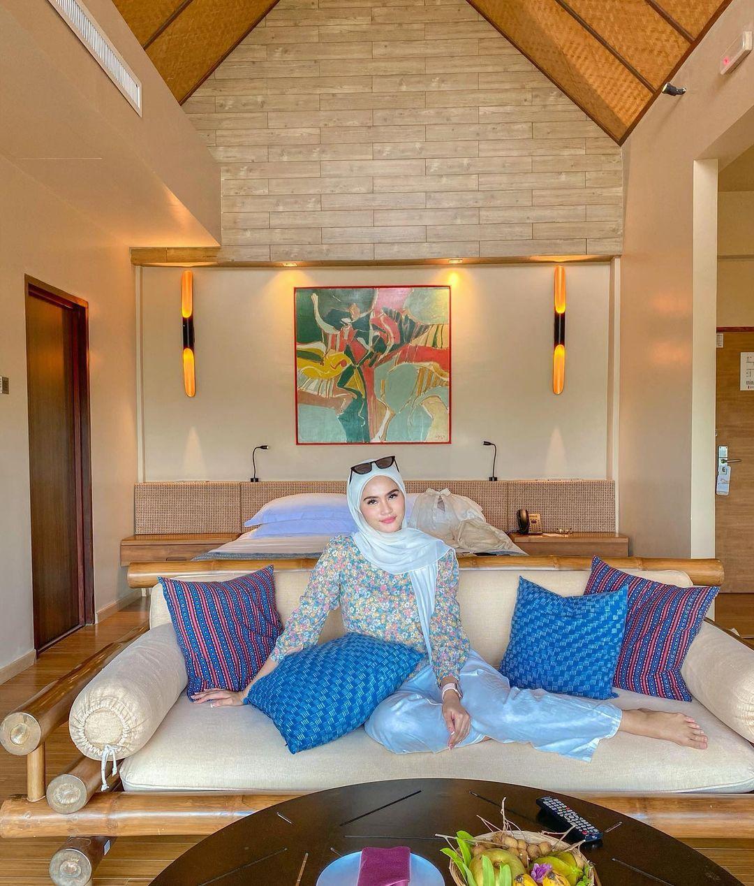 Instagram Home Decor Loft Bed Home