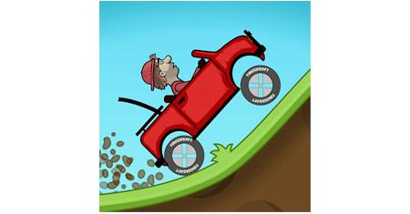Download Hill Climb Racing V1 41 0 Mod Apk Happymod Apkpure Rexdl Revdl Hill Climb Racing Hill Climb Entertaining Games