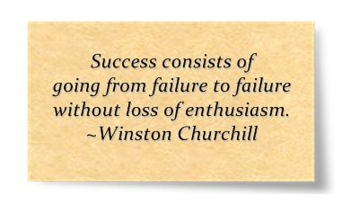 Enthusiasm With Images Inspirational Quotes Enthusiasm Words
