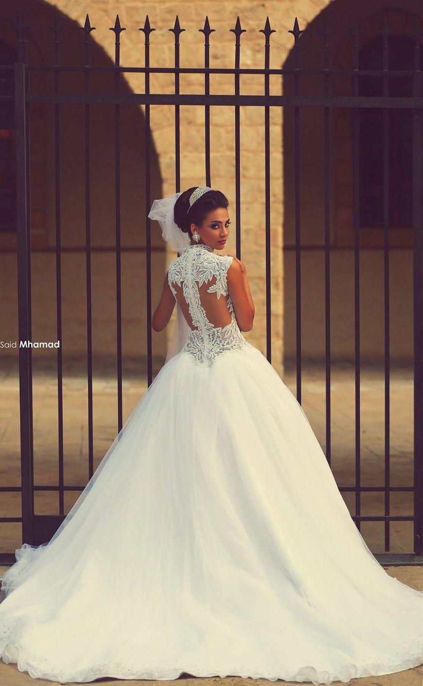 Said mhamad photography wedding dress ideas pinterest wedding