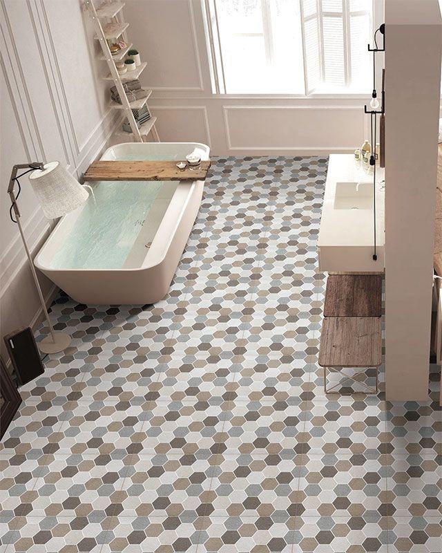 digital tiles for bathroom  floor tile design tile floor