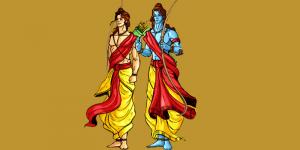 ऐसा क्या हुआ की भगवन राम ने दिया लक्ष्मण को मृत्युदंड l