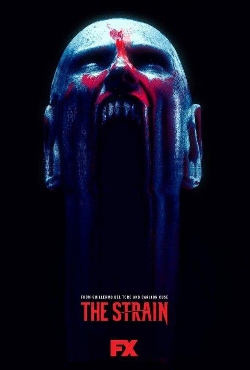 american horror story season 2 torrent