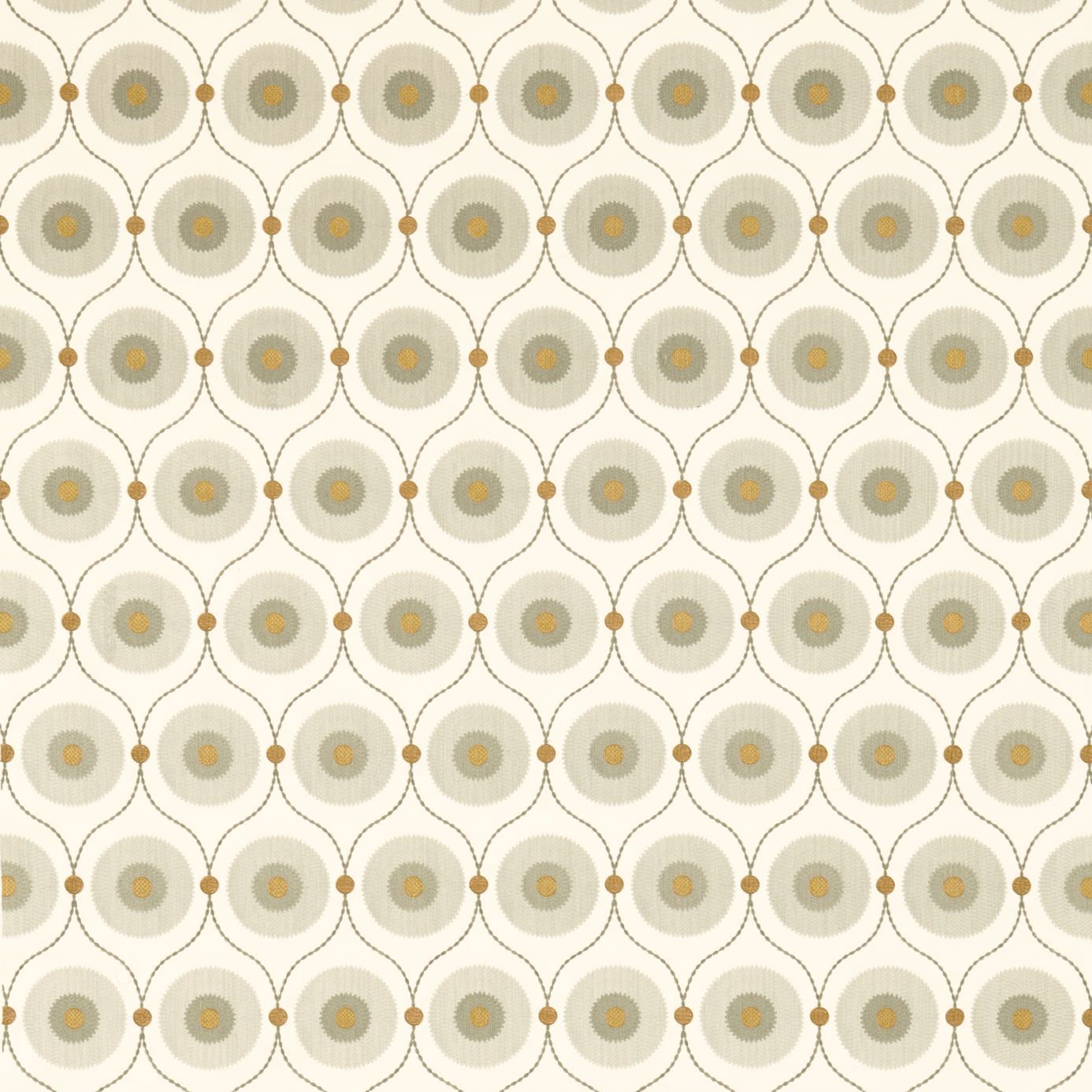 Pin by Charlaude on Backgrounds ~ Polka Dot   Pinterest   Pewter ...