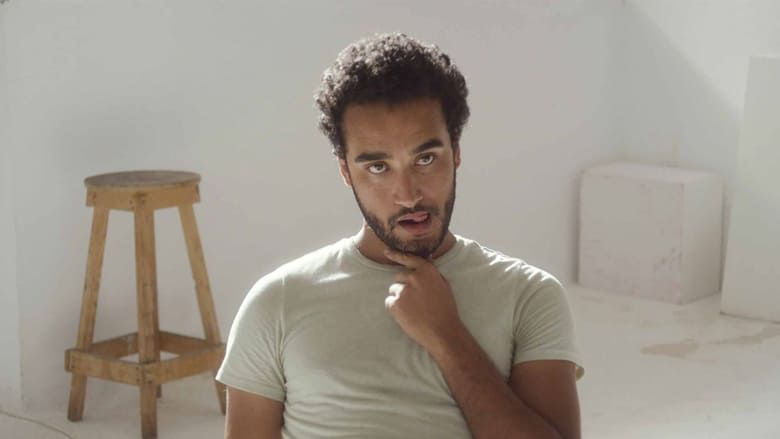 Amour des hommes streaming [PUNIQRANDLINE-(au-dating-names.txt) 52