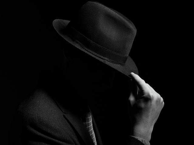 Pin On Hats Chapeus