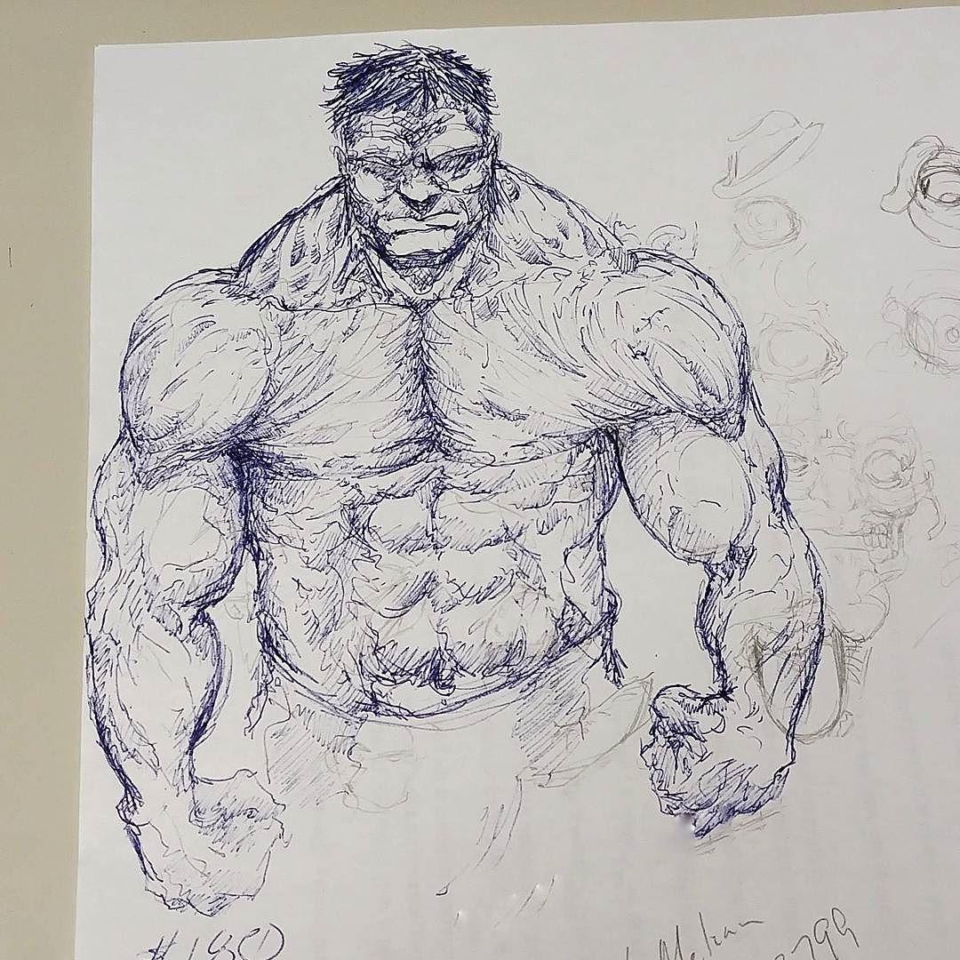 Atemberaubend Marvel Malvorlagen Hulk Galerie - Beispiel Anschreiben ...