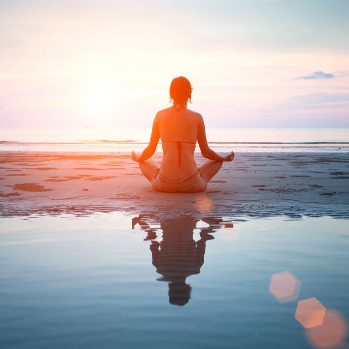 An experienced physical therapist explains the benefits of Yoga for patients recovering from injury or an accident. Learn if Yoga might be right for you but be sure to get your doctor's approval first.