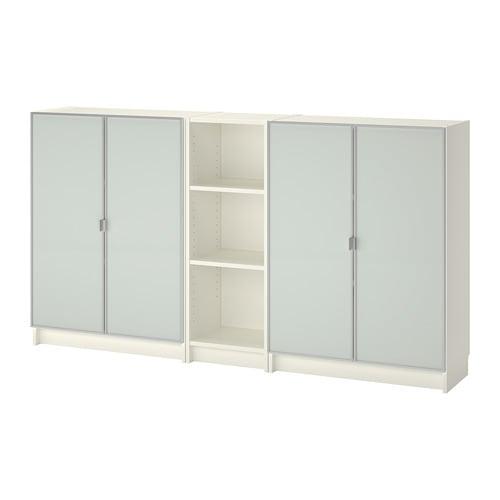 Billy Morliden Bucherregal Weiss Ikea Deutschland Ikea Ikea Bookcase Bookcase