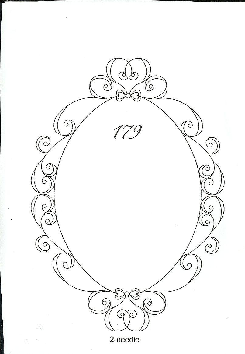 Pin de Mabel Jalil en Bordado   Pergamino, Sobres de papel y Pintura ...