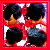 Image result for Sew in Hairstyles for Black Women 27 Piece #27piecehairstyles Image result for Sew in Hairstyles for Black Women 27 Piece #27piecehairstyles Image result for Sew in Hairstyles for Black Women 27 Piece #27piecehairstyles Image result for Sew in Hairstyles for Black Women 27 Piece #27piecehairstyles Image result for Sew in Hairstyles for Black Women 27 Piece #27piecehairstyles Image result for Sew in Hairstyles for Black Women 27 Piece #27piecehairstyles Image result for Sew in Ha