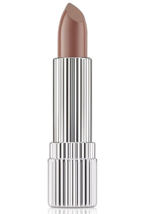 The Best Nude Lipsticks for Every Skintone