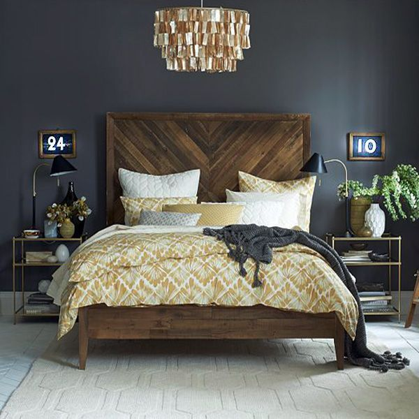 Image Result For Master Bedroom Ideas Rustic Modern Fun Mstr Room Simple Rustic Modern Bedroom Ideas