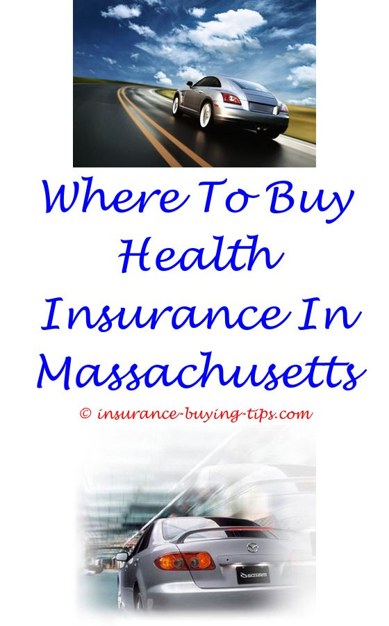Aaa Com Insurance Quote Pleasing Aaa Car Insurance Quote Florida  Buy Health Insurance And Week . Inspiration