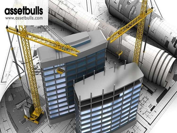 Asset Bulls a real estate broker in Gurgaon suggest you to know about the right projects where you can invest and expect a good return, Gurgaon has always been a promising place for investment.