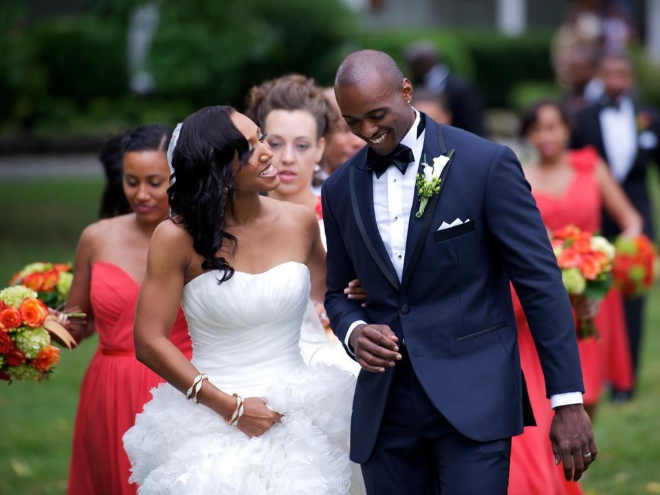 Tuesday Tips: An Alternative To Tux Rentals | Wedding dress, Wedding ...