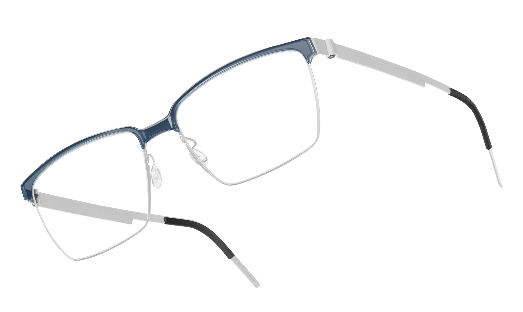 LINDBERG 9800 strip - Men | Glasses | Pinterest | Glasses, Moda ...