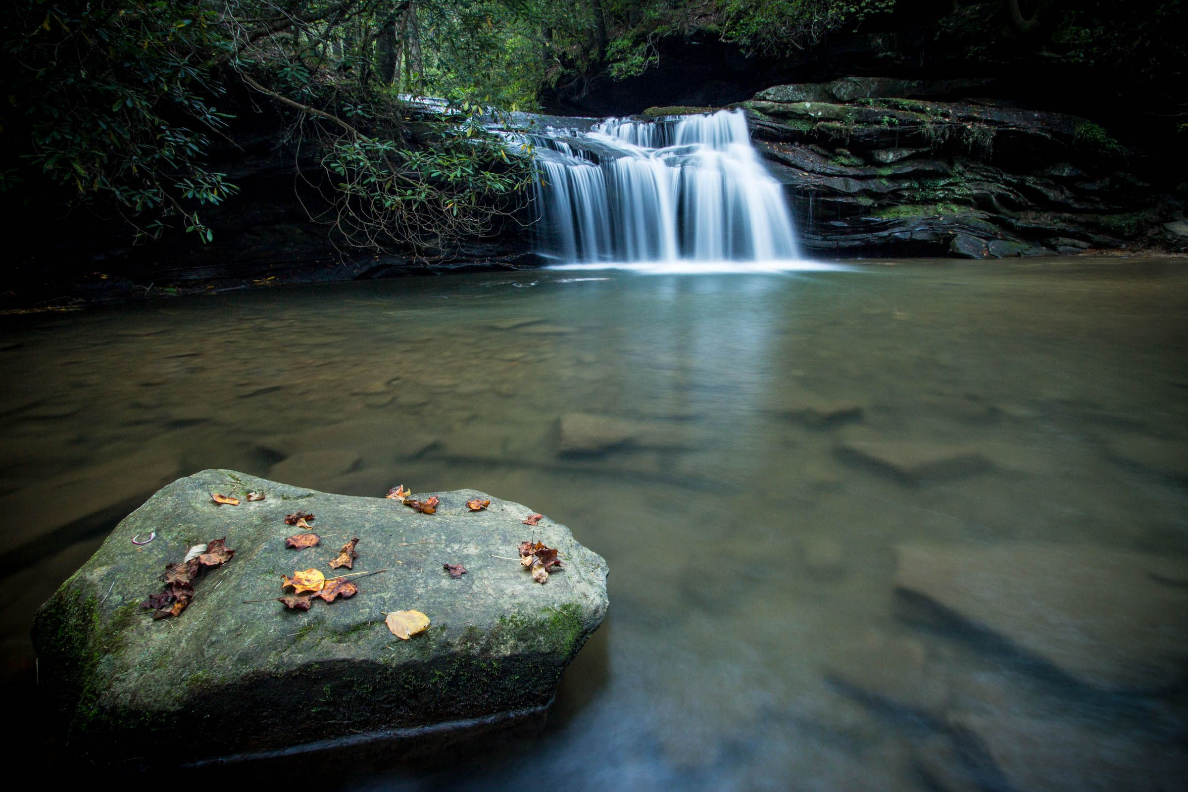 table rock state park pickens county south carolina become a rh pinterest com