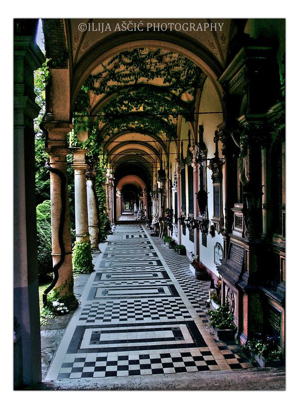 Petit Cabinet De Curiosites Photo Beautiful Buildings Travel Favorite Beautiful Places