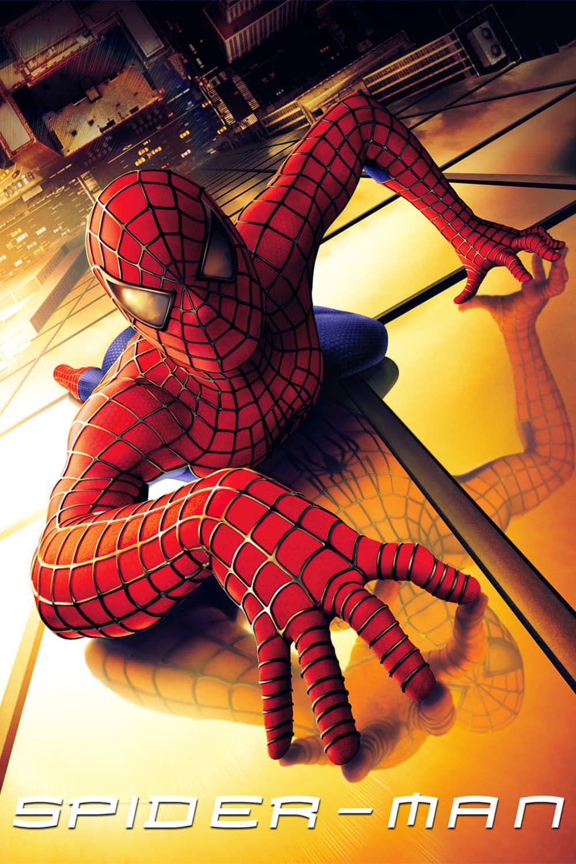 Italiano Spider Man Nowdownload Rapidvideo Terafile Guardaserie Spiderman Raimi Spiderman Spiderman Sam Raimi