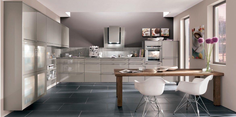 Best  nobilia bucatarii bucatarii nobilia ro high gloss kitchen